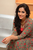 rashmi gautam new sizzling in red-thumbnail-8