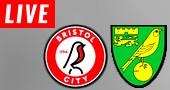 Bristol City LIVE STREAM streaming