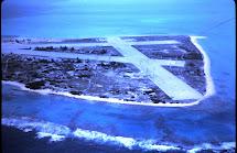 Happened Journey Midway Island 1962