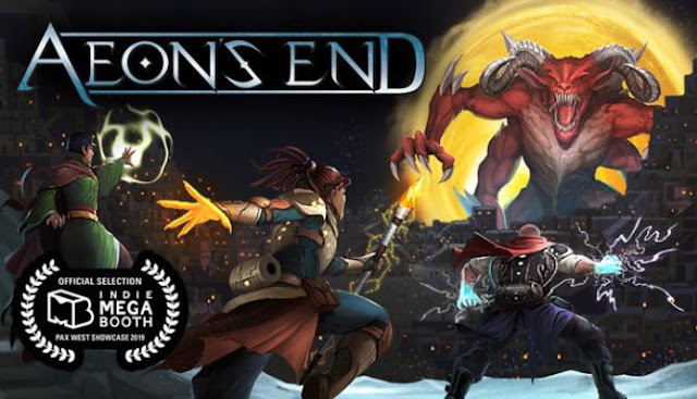 Aeons-End-Free-Download