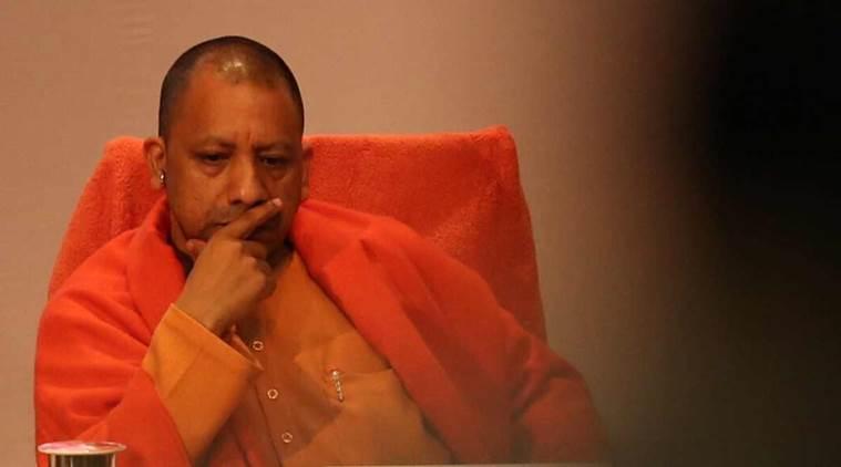 Yogi government says Ramanavami will not give up on virus,www.thekeralatimes.com