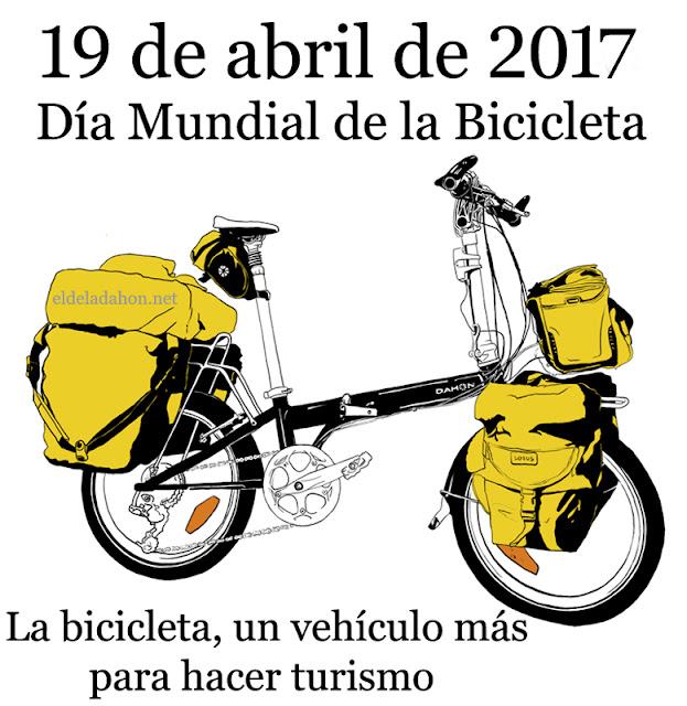 19-abril-dia-mundial-bicicleta