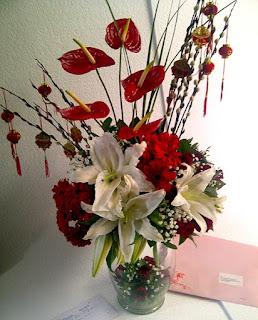 bunga-meja-imlek-surabaya23
