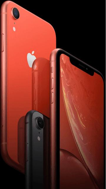 مميزات iphone se  بشكله الجديد والمطور 2020