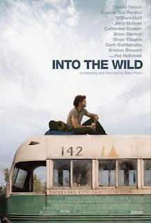 Hacia rutas salvajes (Into the Wild)<br><span class='font12 dBlock'><i>(Into the Wild)</i></span>