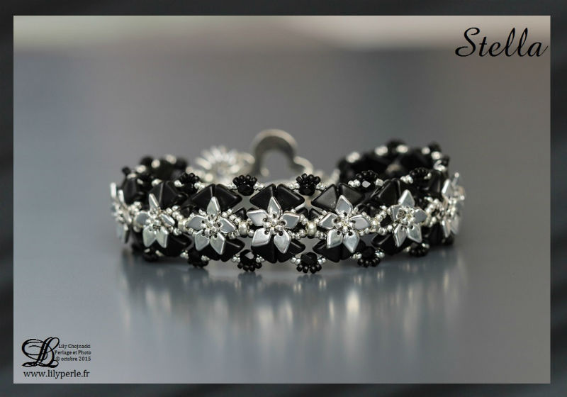 Bracelet Stella