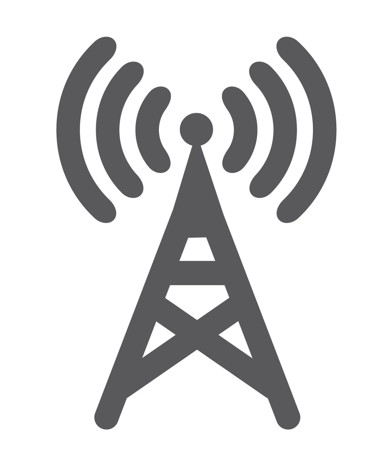 wireless signals Signalmap - find the best cell phone coverage in your area and add your own cell phone signal to the map.