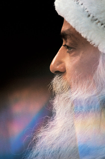 Encroachment-of-dualism-witnessing-Osho