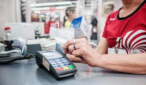 Fontos változások lesznek a bankolásban