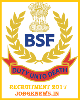 http://www.jobgknews.in/2017/10/border-security-force-bsf-recruitment.html