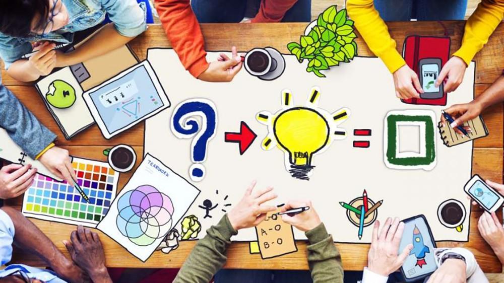 KEYWORD ekonomi kreatif adalah brainly ekonomi kreatif di masa pandemi sektor ekonomi kreatif karakteristik ekonomi kreatif artikel ekonomi kreatif ekonomi kreatif'', jurnal sebutkan 4 manfaat ekonomi kreatif ekonomi kreatif menurut para ahli contoh ekonomi kreatif brainly upaya meningkatkan ekonomi kreatif potensi ekonomi kreatif subsektor ekonomi kreatif adalah pengertian subsektor ekonomi kreatif 17 subsektor ekonomi kreatif pengertian industri kreatif contoh ekonomi kreatif di indonesia keunggulan di bidang ekonomi dampak positif ekonomi kreatif makalah ekonomi kreatif kontribusi ekonomi kreatif terhadap pdb 2019 apa sebab munculnya ekonomi kreatif pdb ekonomi kreatif 2020 ekonomi kreatif adalah ekonomi kreatif di indonesia ekonomi kreatif pdf ekonomi kreatif di masa pandemi ekonomi kreatif kuliner ekonomi kreatif dan industri kreatif ekonomi kreatif menurut para ahli ekonomi kreatif adalah brainly ekonomi kreatif dan pariwisata menteri pariwisata dan ekonomi kreatif kementerian pariwisata dan ekonomi kreatif contoh ekonomi kreatif pengertian ekonomi kreatif badan ekonomi kreatif jelaskan pengertian ekonomi kreatif subsektor ekonomi kreatif konsep ekonomi kreatif upaya meningkatkan ekonomi kreatif manfaat ekonomi kreatif ekonomi industri kreatif ekonomi produk kreatif Ekоnоmі Krеаtіf Bеrbаѕіѕ Budауа Lоkаl industri kreatifbekrafkulinerpdbsubsektorpengertiankerajinanukmpotensicontohlogoilustrasiindonesiaseminardesainusahaposterbukupresentasibadanpertumbuhananimasibidanggambarcoverkontribusikegiatandatagrafikmasyarakat