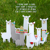 http://underacherrytree.blogspot.com/2016/03/i-wish-i-have-llama-pet.html