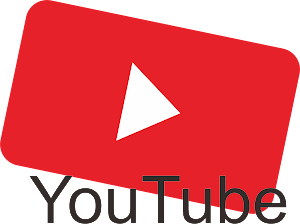 5 Youtuber Indonesia dengan Subscriber Terbanyak [September 2016]