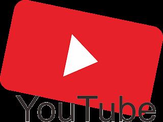 Judul artikel tentang YouTube
