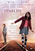 Watch Lymelife Online Free in HD
