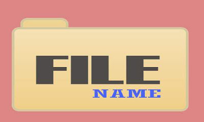 nama file video youtube