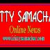 IRITTY  SAMACHAR