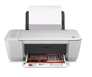 hp-deskjet-ink-advantage-1518-printer
