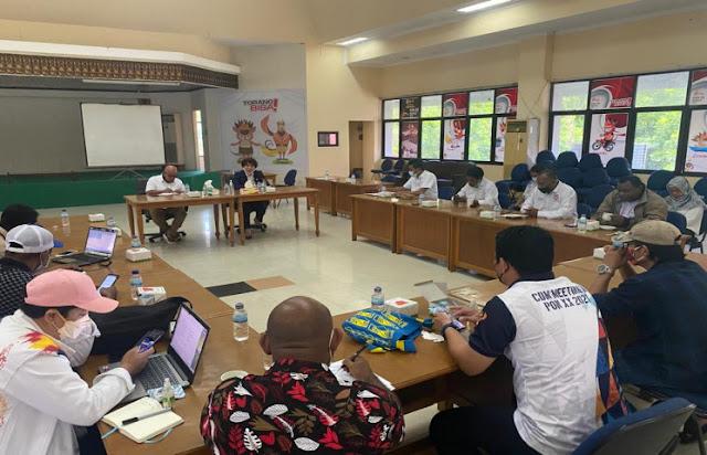 Rusni Abaidata Ungkap Upaya KPID Papua Awasi Konten Penyiaran PON XX Papua.lelemuku.com.jpg