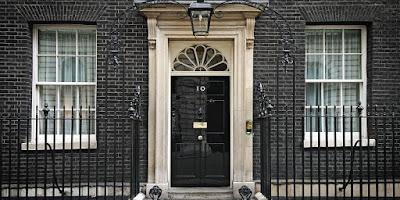 Boris Johnson hails free trade deal with EU