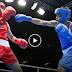 Olympische Spelen BBC ook via VR