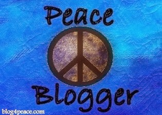 http://www.buzzfeed.com/blog4peace/10-reasons-to-blog-for-peace-g8mt