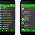 تطبيق AFWall لتقييد التطبيقات من الوصول الى الانترنت مدفوع للاندرويد