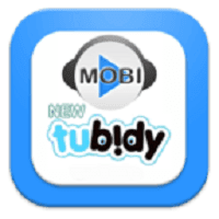 Download tubidy mobile apk android