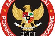 Koordinasi BNPT Dalam Rangka Penyelidikan dan Pemulihan Korban Aksi Terorisme Di sigi