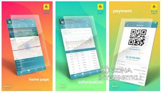 Cara Cek Tagihan Listrik PLN Via Aplikasi Android