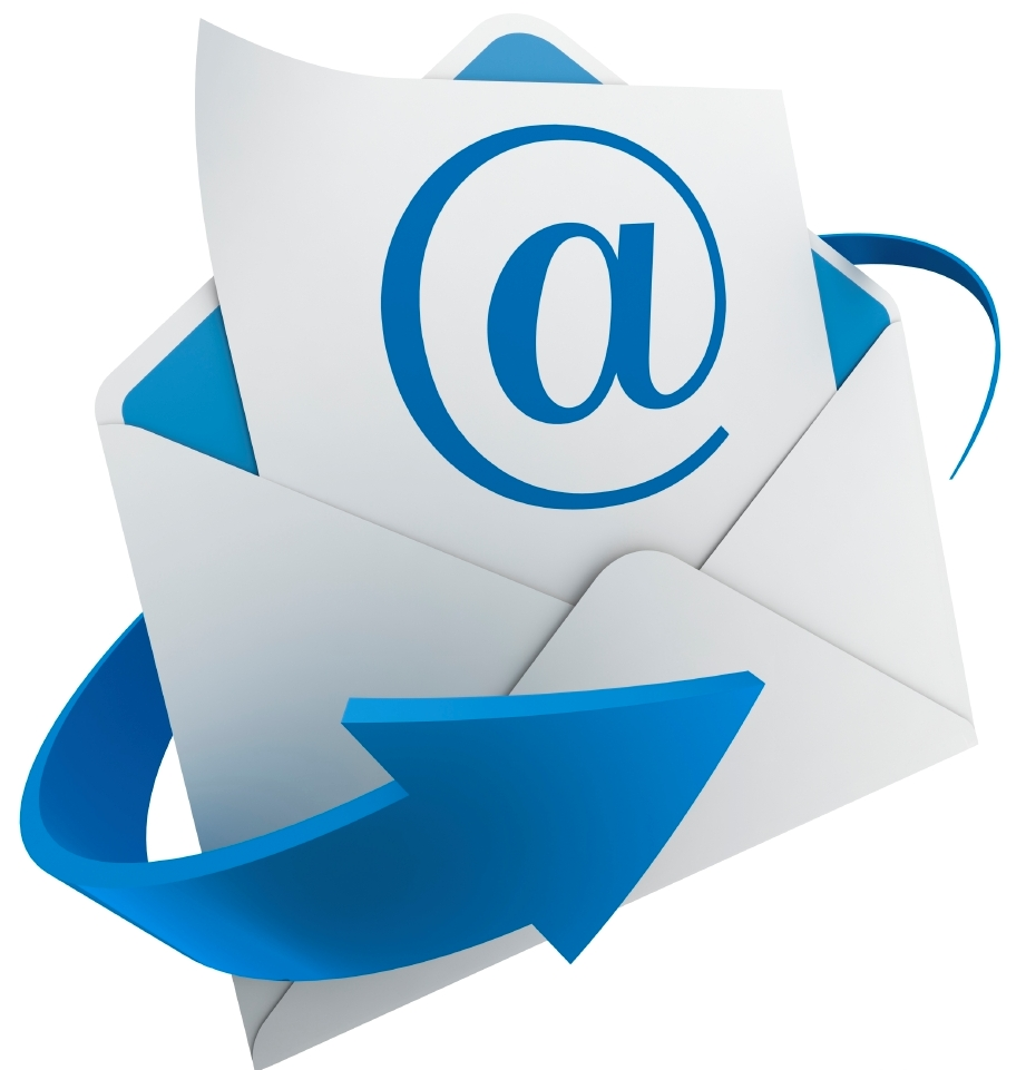 Top 5 Free Email Service Provider List | Spicy Tech Tips