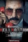 [Movie] Bell Bottom (2021) {Indian}