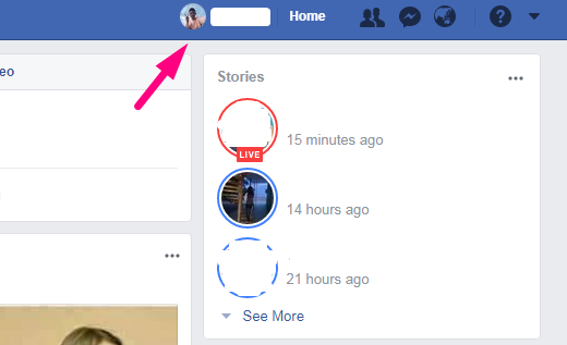 How do i delete photos in facebook ccuart Image collections