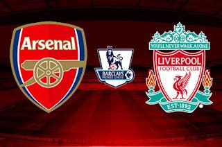 Арсенал – Ливерпуль прямая трансляция онлайн 03/11 в 20:30 по МСК.