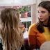 """""""Garota Conhece o Mundo"""" poderá voltar para 4° temporada na Netflix? Confira!"""