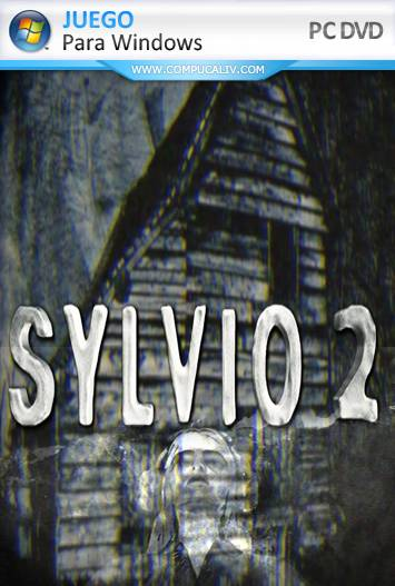 Sylvio 2 PC Full