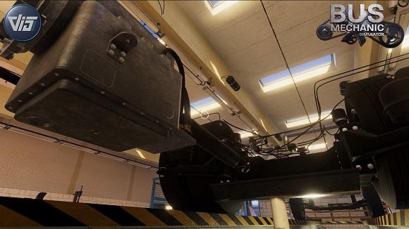 bus-mechanic-simulator-pc-screenshot-2