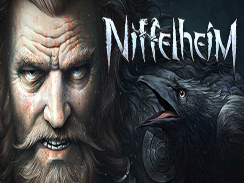 Niffelheim Game Free Download For PC Laptop Setup