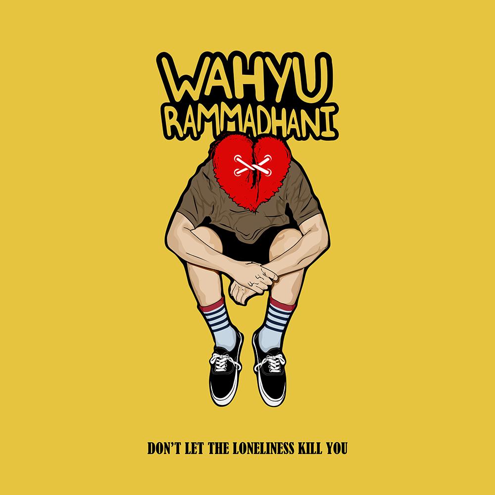 dying wahyu ramadhani feat oktanadhya defa