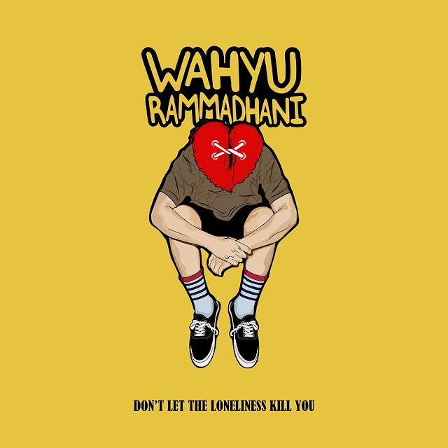Dying Persembahan Wahyu Rammadhani feat. Oktanadhya Defa