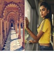 200+ Gujarati Shayari, Gujarati Love Status, Gujarati Quotes