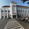 Bank BNI Weekend Banking YOGYAKARTA Hari Sabtu-Minggu Buka