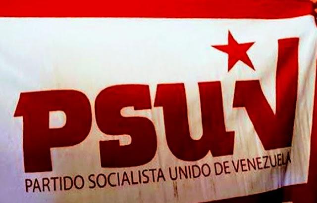 PSUV enciende las alarmas en Barcelona y Puerto La Cruz   Venezuela