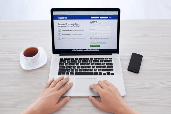 كيف تقوم بإقاف ميزة تشغيل التلقائي للفديوهات في الفيسبوك