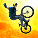 Download Bike Unchained 2 2.8.0 - Super bike rider game 2 Android + Mod + DATA
