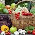 Τρόποι για να διατηρείτε τα φρούτα και τα λαχανικά πάντα φρέσκα