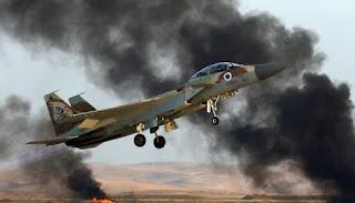 Netanyahu Peringatkan Assad untuk Jauhi Iran