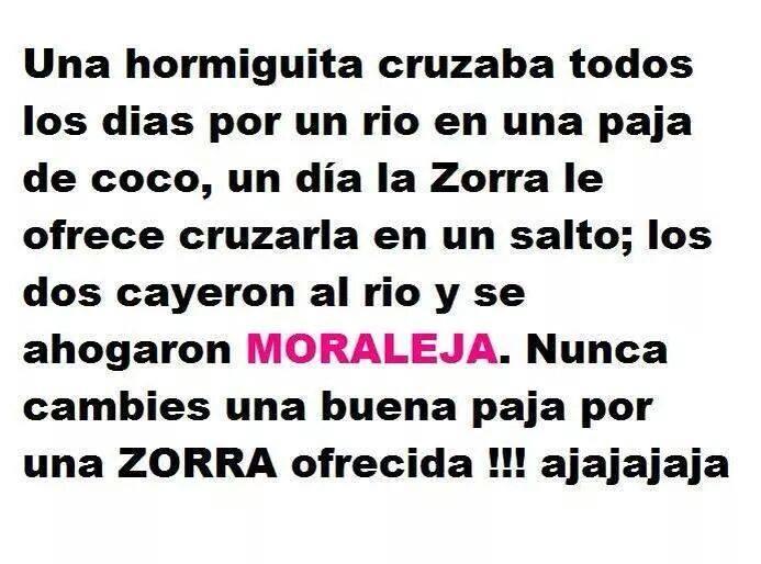 Buena Moraleja