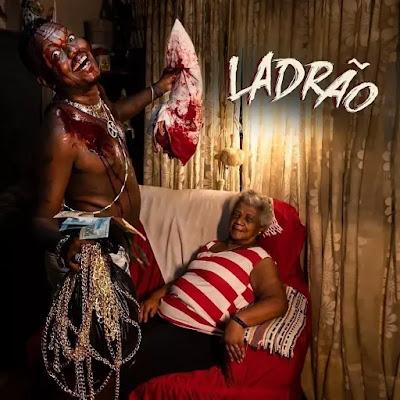 http://www.rapmineiro288.net.br/2019/07/djonga-ladrao-2019.html