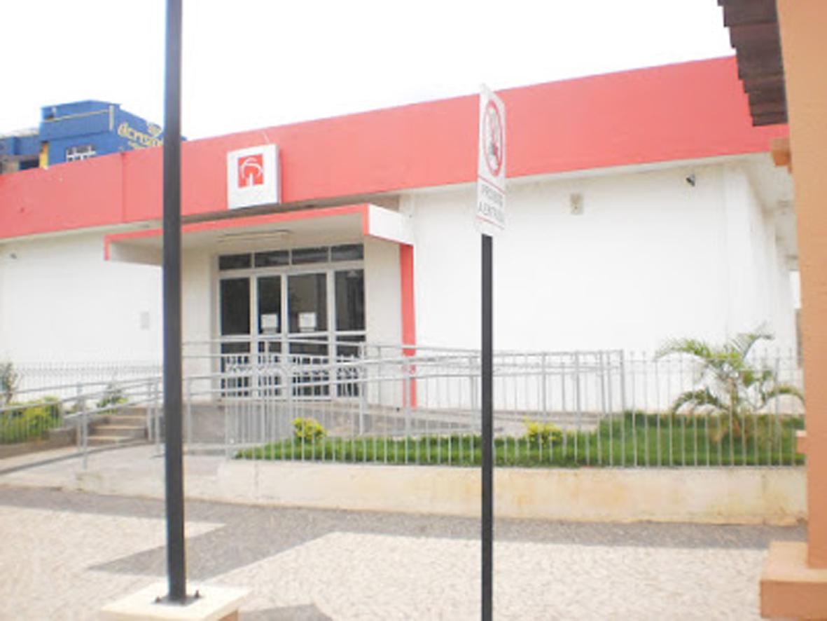 MPCE determina apuração sobre desrespeito ao Estatuto do Idoso em agência bancária de Mauriti